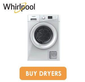 Shop dryers