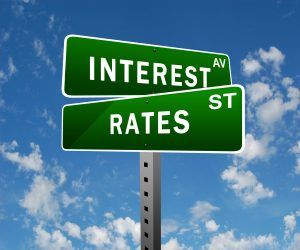 interest rates directions