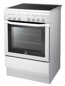 I6VV2AW cooker on finance fair for you