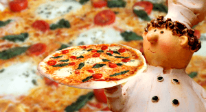 pizza-1216737_960_720