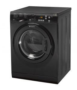 WMXTF742K 7.0Kg Extra Washing Machin 322