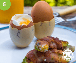 dippy egg soldiers image