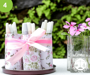 Toilet Paper Rolls Crafts Image