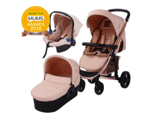 pay weekly car seat stroller travel system on finance fair for you