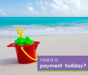 payment-holidays